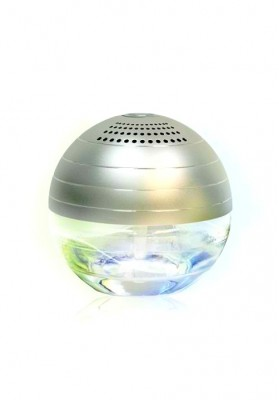 Pure Ambiance Air Diffuser