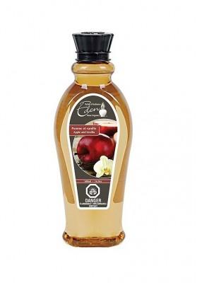 Eden Apple Vanilla