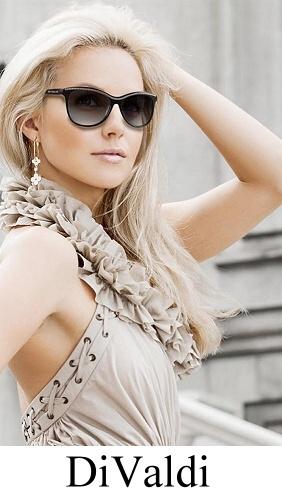 DiValdi Sunglasses