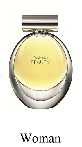 Fragrance for Woman