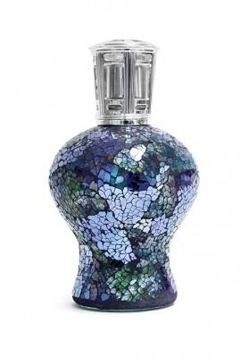 Eden Aromatic Aurora Lamp - Mixed Purple