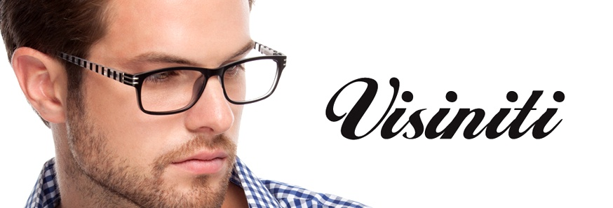 Visiniti Reading Glasses