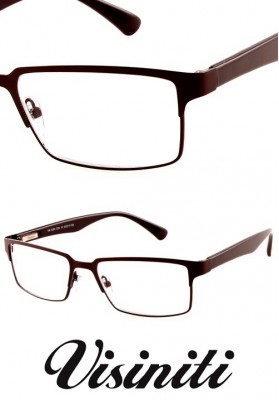 VISINITI GLASSES FOR MEN - VM-5304-10