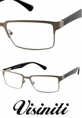 VISINITI GLASSES FOR MEN - VM-5304-20