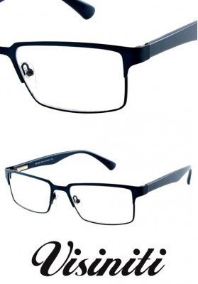 VISINITI GLASSES FOR MEN - VM-5304-50