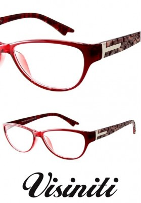 VISINITI GLASSES FOR WOMEN - VP-5279-30