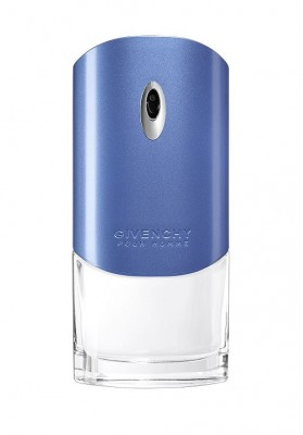 Givenchy Blue Label for Men